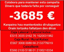 Laguntza-Ayuda